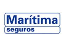 Maritima